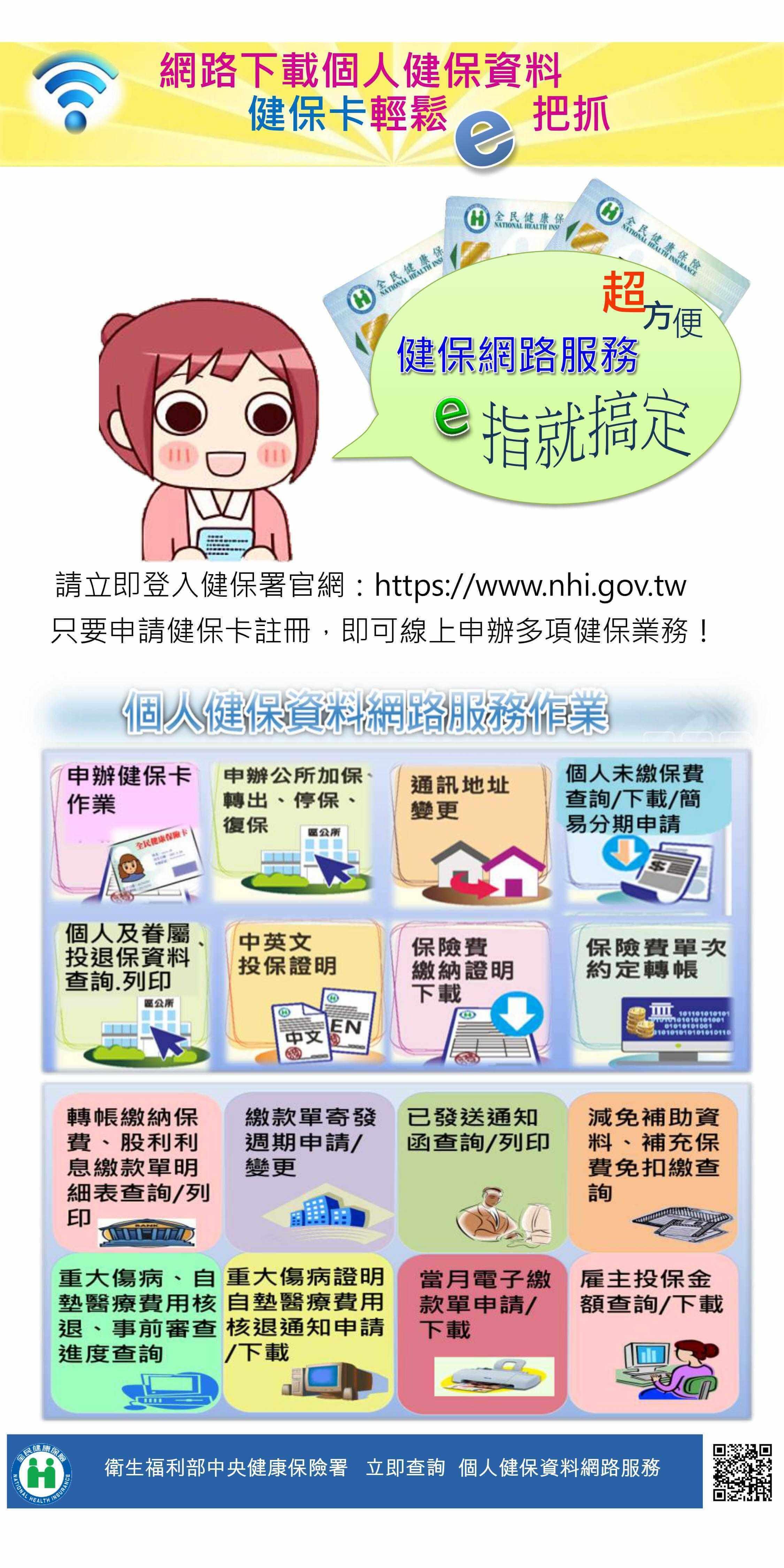 proimages/個人健保網路服務宣導.jpg