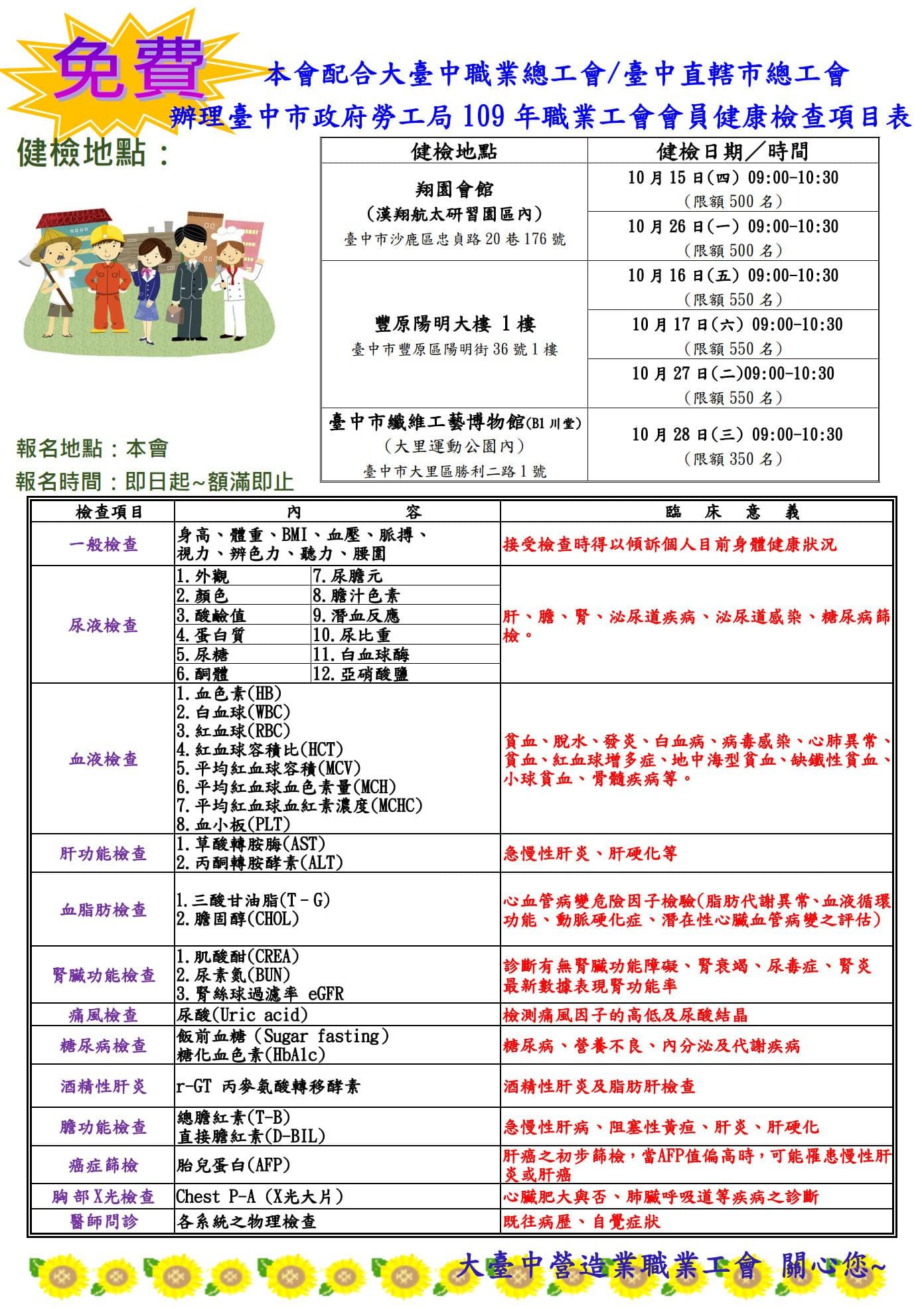 proimages/大臺中-109健康檢查.jpg
