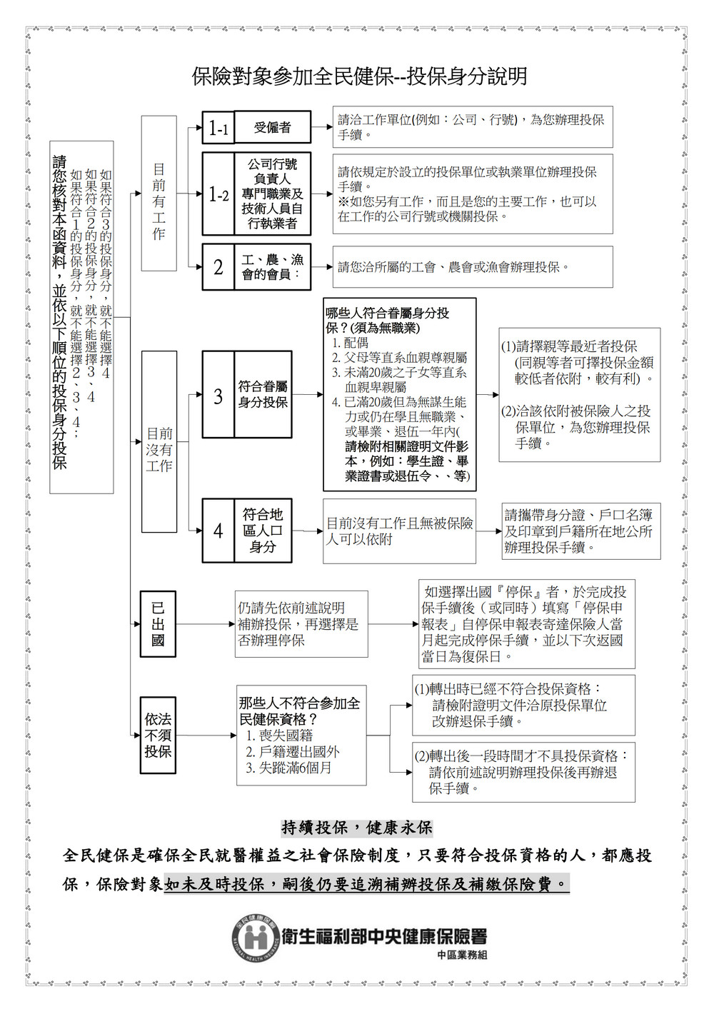 proimages/20210312-大臺中.jpg
